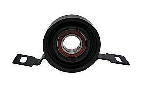 Подшипник подвесной (30х15мм)х130мм PP4630