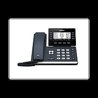 VoIP-телефон Yealink SIP-T53W без блока питания