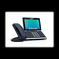 VoIP-телефон Yealink SIP-T57W без Блока питания