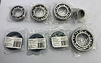 Ремкомплект  раздаточнокой коробки DYMOS для УАЗ, фото 1