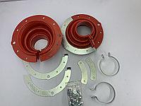 Пыльник поворотного кулака (Тимкен/Спайсер) УАЗ, фото 1