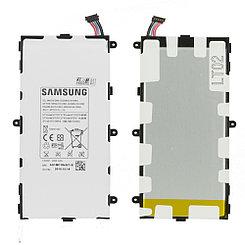 Аккумулятор Samsung T211/T210/T215 LT02 P3200 T4000E 4000mAh GU Electronic (A)