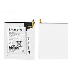 Аккумулятор Samsung Galaxy Tab E 9.6 T560/T561 (EB-BT561ABE) 5000mAh GU Electronic (A)