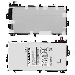 Аккумулятор Samsung Galaxy Note 8.0 N5100 SP3770E1H 4600mAh GU Electronic (A)