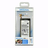Аккумулятор Samsung Galaxy S9 G960 EB-BG960ABE 3000mAh KV Plastic box