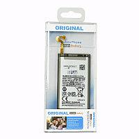Аккумулятор Samsung Galaxy S9 Plus G965 EB-BG965ABE 3500mAh KV Plastic box
