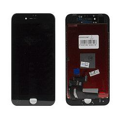 Дисплей Apple iPhone SE (2020) (заменено рабочее стекло) Original, Black