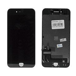 Дисплей Apple iPhone 8 Plus (заменено рабочее стекло) Original, Black