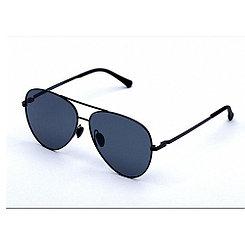 Солнцезащитные очки Xiaomi Mi Polarized Navigator Sunglasses (TYJ02TS), Grey