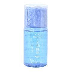 Чистящее средство для мониторов Tianlijie с салфеткой 200ml