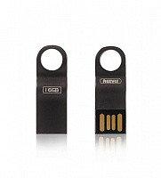 USB Flash 16Gb Remax RX-808 USB 2.0 Rose Gold