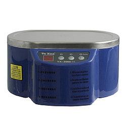 Ультразвуковая ванна Ya Xun YX3060 Двухрежимная (35W-50W)