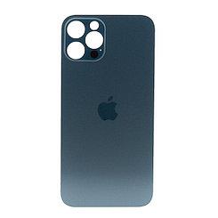 Задняя крышка Apple iPhone 12 Pro (6.1*), Blue