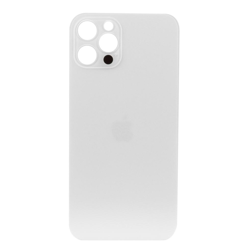Задняя крышка Apple iPhone 12 Pro (6.1*), White