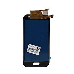 Дисплей Samsung Galaxy J1 Ace J110 в сборе TFT Black (65)