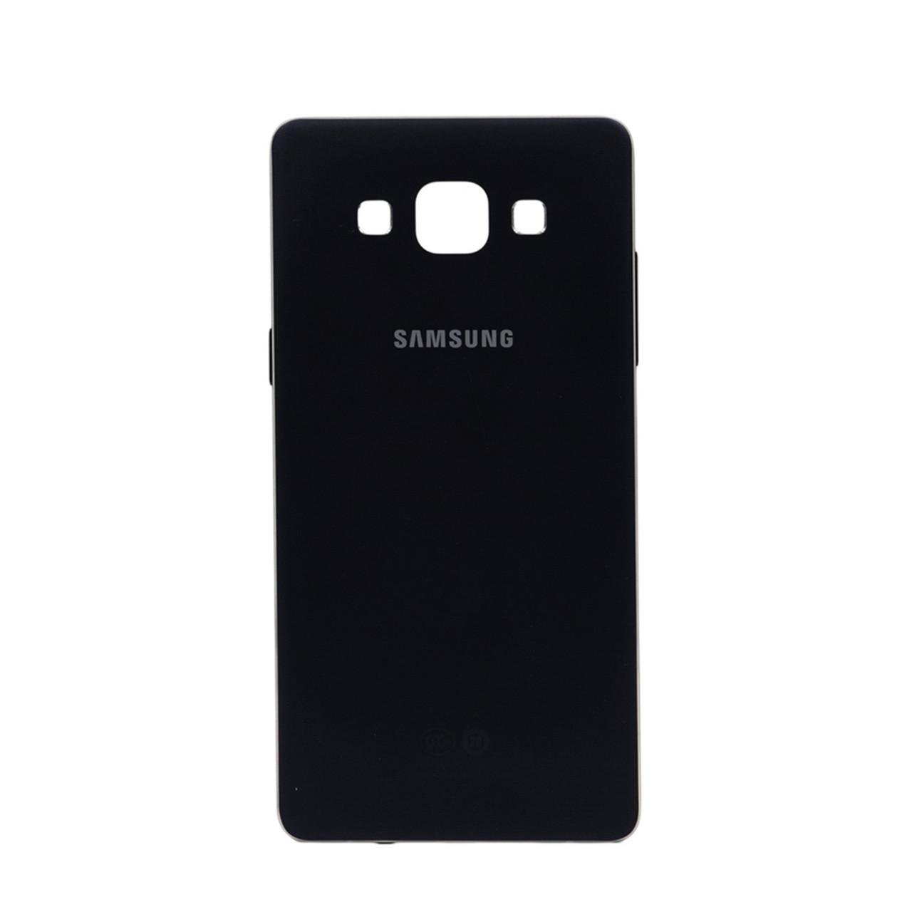 Корпус Samsung Galaxy A5 A500 Blue (67)