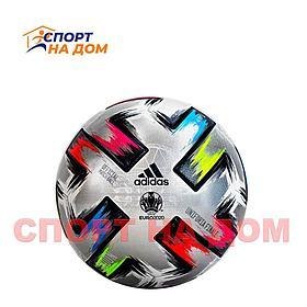 Футбольный мяч Adidas EURO 2020 Uniforia Finale