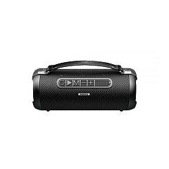 Портативная акустическая система Bluetooth Remax MB-M43, Black