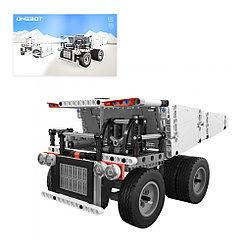 Конструктор игровой Xiaomi Mitu Onebot Truck Builder