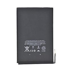 Аккумулятор Apple iPad mini A1445 4440mAh KV OEM
