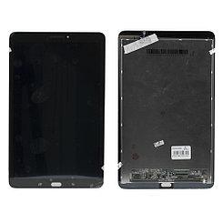 Дисплей Samsung Galaxy Tab E 9.6 SM-T560 в сборе, Black