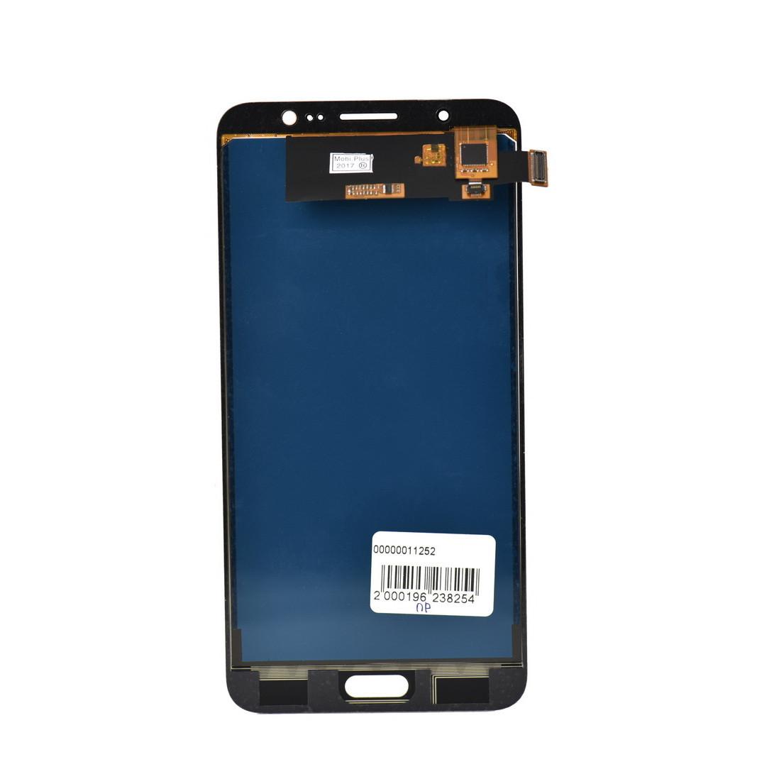 Дисплей Samsung Galaxy J7 J710 (2016) в сборе TFT Gold (65)