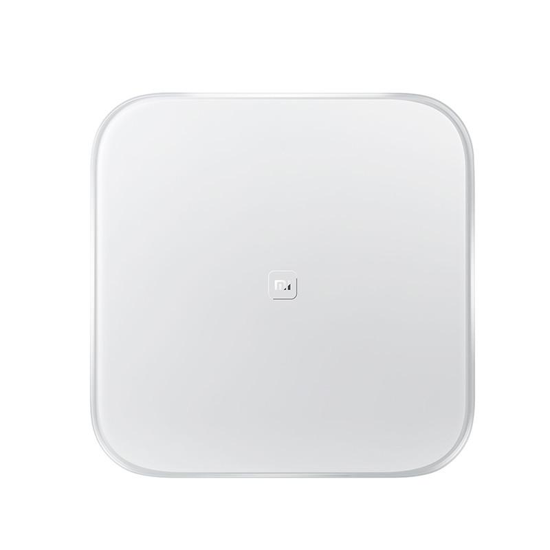 Весы Xiaomi Mi Smart Scale 2, White