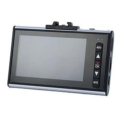 Видеорегистратор Remax CX-01 1080P Silver
