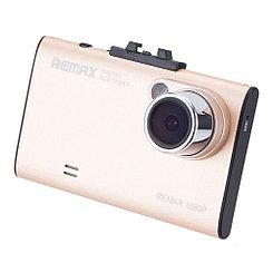 Видеорегистратор Remax CX-01 1080P Gold