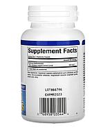 Natural Factors, WellBetX, берберин, 500 мг, 60 вегетарианских капсул, фото 2