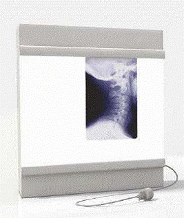 Негатоскоп 1-но кадровый, фото 2