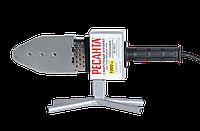 Аппарат для сварки ПВХ труб Ресанта АСПТ-1000А, фото 1