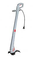 Электрический триммер Ресанта ЭТ-450, фото 1