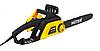 Электропила HUTER ELS-2200P