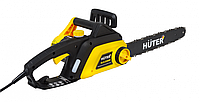 Электропила HUTER ELS-2200P, фото 1