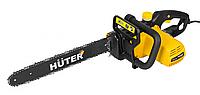 Электропила HUTER ELS-2000P