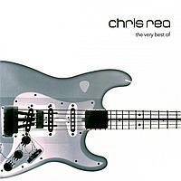 Rea Chris Very Best Of (фирм.)
