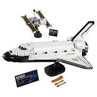 LEGO: Космический шаттл НАСА «Дискавери» Icons 10283