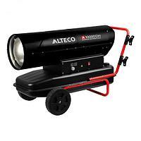 Нагреватель на жидком топливе ALTECO A-10000DH (100 кВт)