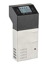 Аппарат для приготовления блюд при низких температурах т.м. EKSI серии EV, мод. EV-01