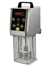 Аппарат для приготовления блюд при низких температурах Vortmax серии VS, мод. VS One