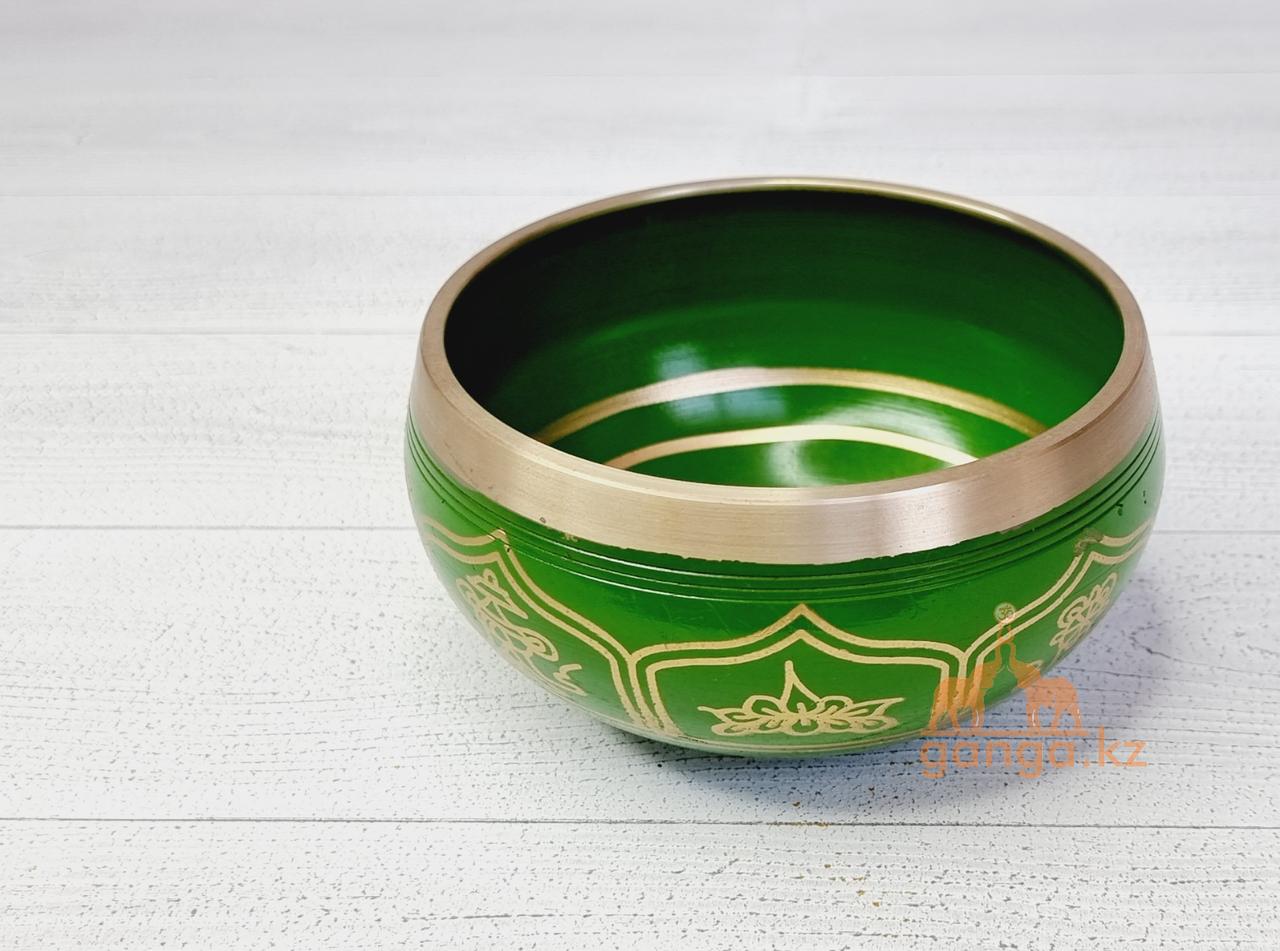 Поющая чаша, диаметр 11.5 см