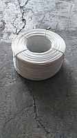 ПНСВ кабель для прогрева бетона (бухта 1 км) Россия