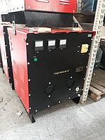 Трансформатор для прогрева бетона ТСЗД-63А/038 У2 (Автомат.) + 2 бухты ПНСВ в подарок!