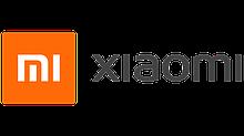 Блоки питания для ноутбуков XIAOMI