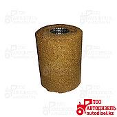 Фильтр топливный ЯМЗ-236,238 Т201-1117036А ЭФТ-305.180 Дальнобой (опилки)