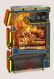 Отопительный котел Куппер ПРО-28 (2.0). Теплодар., фото 2