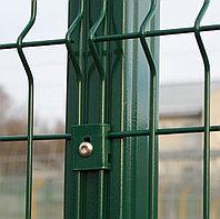 Заборные столбы «Petrotall»