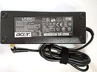 Блок питания для ноутбука Acer 19V 7.1A 135W 5.5x1.7 мм