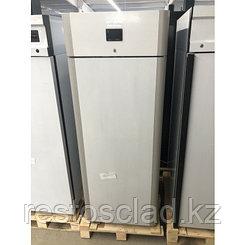 ШКАФ морозильный CB107-Gm